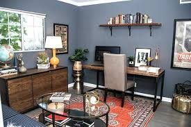 decorating idea decorator ideas office decorating idea by interior designing ideas