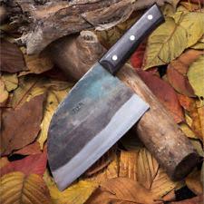 forged kitchen knives chef knife kitchen steak knives ebay