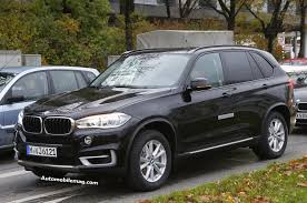 Bmw X5 50i 0 60 - 2015 bmw x5 2017 bmw x5 redesign uk 2016 bmw x5 redesign 2016