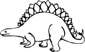 dinosaurs kids coloring free download