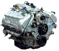 used mustang cobra engine for sale the ford 4 6 modular engine