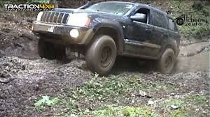 gray jeep grand cherokee 2004 2004 jeep grand cherokee wk off road 5d pics specs and news