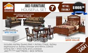 Bedroom Furniture Package House Of Furniture Packages Staggering Furniture Idea