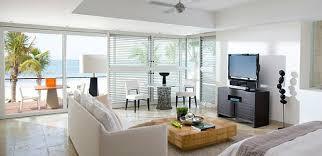 esszimmer im wohnzimmer 50 einrichtungsideen für kleine esszimmer