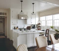 Classic White Kitchen Designs 639 Best White Kitchens Images On Pinterest Kitchen Ideas Dream