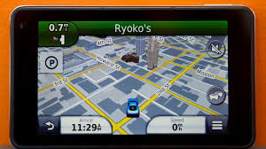 gps buying guide roadshow