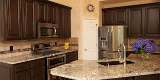 refacing kitchen cabinet kitchen cabinet resurfacing how to choose cabinet refacing