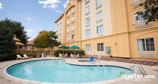 Comfort Suites Lakewood Colorado La Quinta Inn U0026 Suites Denver Southwest Lakewood Oyster Com