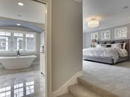 Flush Mount Bedroom Ceiling Lights Flush Mount Lighting Fixtures Economically And Easy Installation
