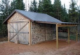cordwood construction u2022 nifty homestead