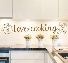 j aime cuisiner sticker j aime cuisiner tenstickers