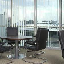 Office Furniture Stores by Office Furniture Used And New Furniture Stores 125 Nob Hill Rd