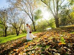 Wedding Venues In Lancaster Pa Best Central Pennsylvania Wedding Venues Central Pa Wedding