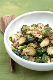 brussel sprouts bobby flay s bar americain cookbook bobby flay