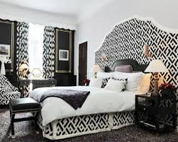 Purple Bedroom Decor by Exellent Bedroom Ideas Black And White With Decorating In Black