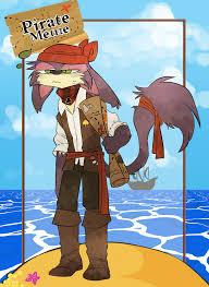 Pirate Meme - pirate meme the most sea sick pirate by empurrormooks on deviantart