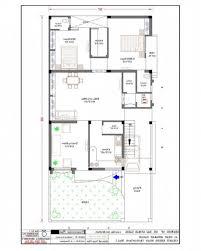 floor plan home design modern house open plans traditional kevrandoz