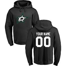 dallas stars sweatshirts buy stars fleece u0026 hoodies at shop nhl com