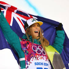 Most Decorated Winter Olympian - best moments from 2014 sochi winter olympic games popsugar