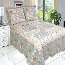 california king quilts and coverlets get quilt coverlet set king cal king oversized country cottage