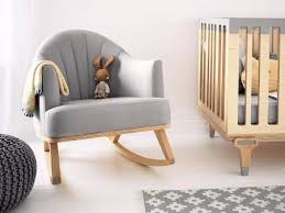 Nursery Rocking Chair Uk 10 Best Rocking Chairs The Independent