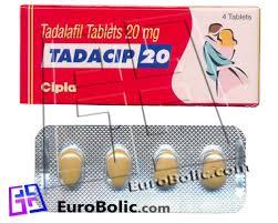 cialis 20 mg tadalafil generic cialis made in india cialis