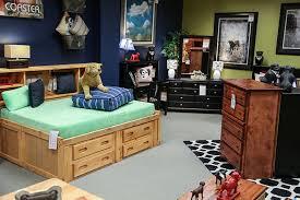 Trendwood Bunk Beds And Kids Furniture Hm Etc - Trendwood bunk beds