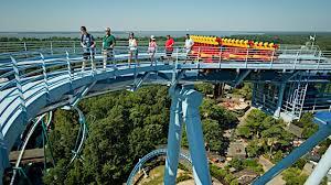 Busch Gardens Williamsburg New Ride by Busch Gardens Water Park Best Idea Garden