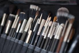 make up artist supplies new makeup artist nancy gorman salisbury ma