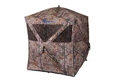 Pop Up Hunting Blinds Best Pop Up Blinds For Bow Hunting Best Bow Hunting Review