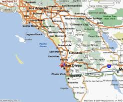 map of cities in california southern california city maps orange county map los