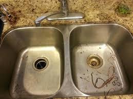 How To Caulk A Kitchen Sink How To Caulk A Kitchen Sink Medium Size Of To Plumb A Kitchen Sink
