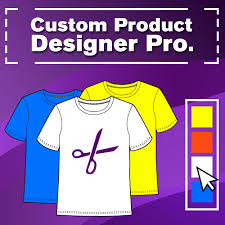 magento online custom product designer pro tool by mage people team