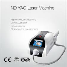 nail fungus laser nail fungus laser suppliers and manufacturers