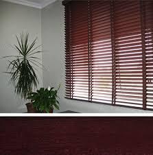 wood blinds awnings pergolas window shades blinds toronto