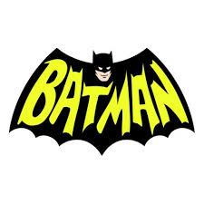 batman clipart 6 image 13019