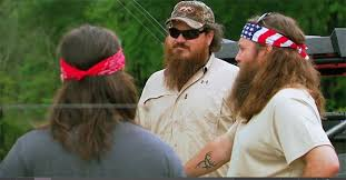 did you see duck dynasty duck dynasty episode 2 recap duck dynasty tv fans