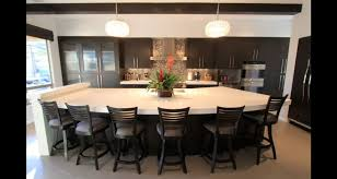 large kitchen island design kitchen island designs with seating architecture interior and