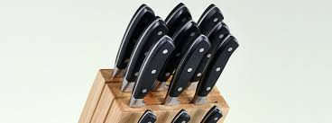 Images Of Kitchen Knives Kitchen Knives Buy Kitchen Knives Sets By Procook Uk