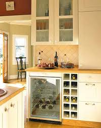 kitchen ideas guildford breathingdeeply