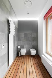 cool modern bathrooms caruba info cool modern bathrooms bathrooms spectacular cool bathroom ideas fresh home a colorful space for stylish couple