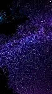 samsung galaxy s3 desktop wallpapers hd 720x1280 free desktop