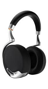 if i cancel order on amazon now will i get black friday prices amazon com parrot zik wireless noise cancelling headphones with