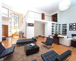 Modern Furniture In Los Angeles by Modern Sofa Table Houzz