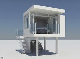 Future Home Interior Design Interior Of Home Amazing Home Interior Exterior Furniture Etc
