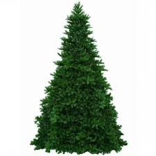 commercial christmas trees and holiday lights for sale year around