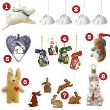 monday bunday a bunny bunny eats design