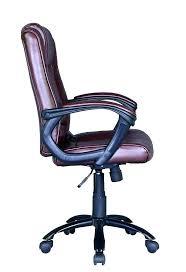 counter height desk chair high office chair cubukrehberim com