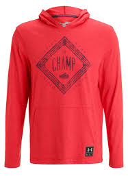 find the top specials for cheap sale under armour men jumpers