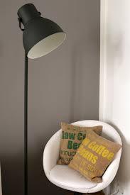 Ikea Schlafzimmer Lampe Das Diy Schlafzimmer Designfeverblog